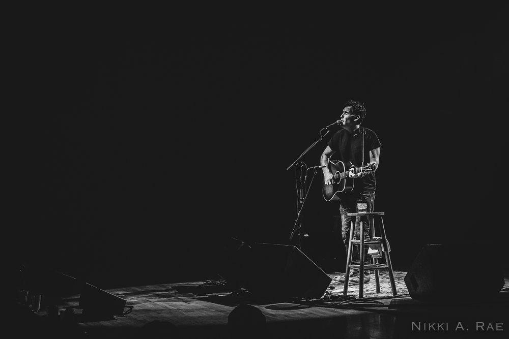 Joshua Radin The Boulder Theater 02.23.2019-15.jpg
