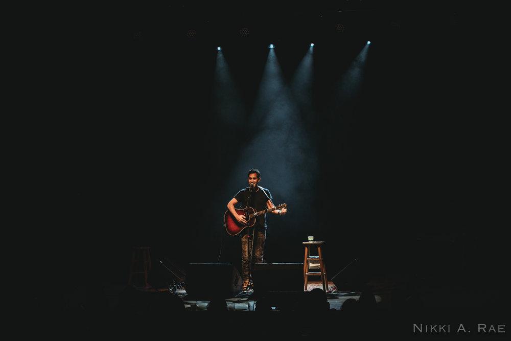 Joshua Radin The Boulder Theater 02.23.2019-18.jpg