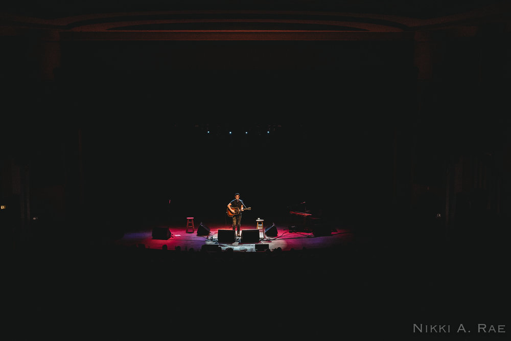 Joshua Radin The Boulder Theater 02.23.2019-25.jpg
