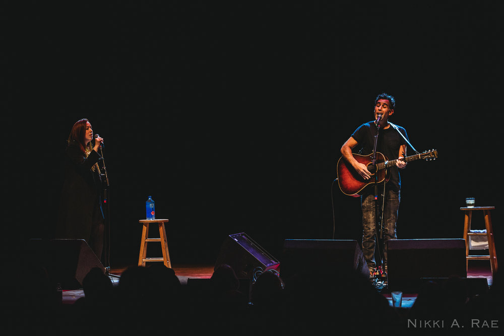 Joshua Radin The Boulder Theater 02.23.2019-30.jpg
