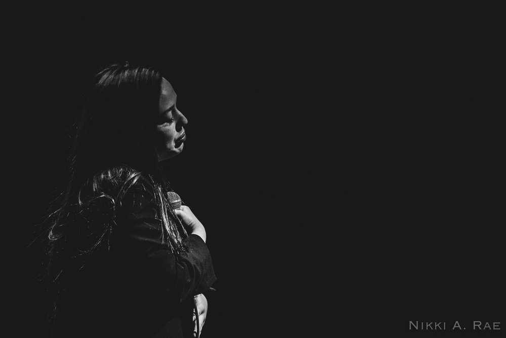 Lily Kershaw The Boulder Theater 02.23.2019-4.jpg