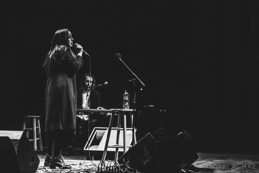 Lily Kershaw The Boulder Theater 02.23.2019-2.jpg