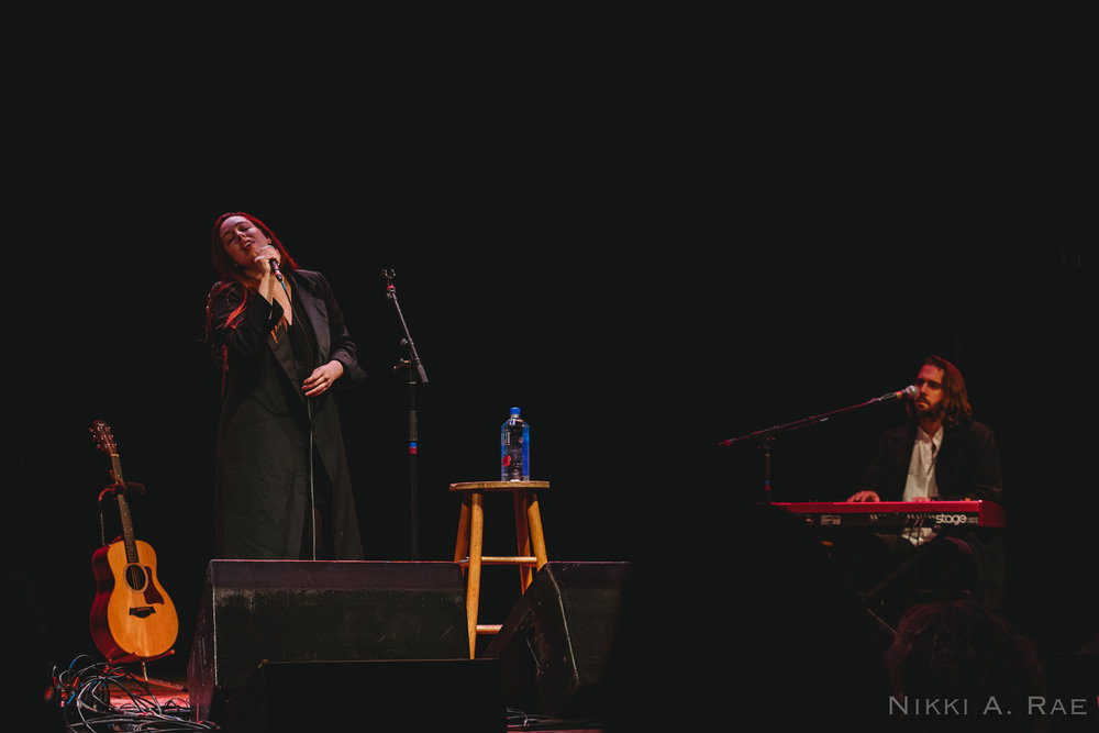 Lily Kershaw The Boulder Theater 02.23.2019-5.jpg
