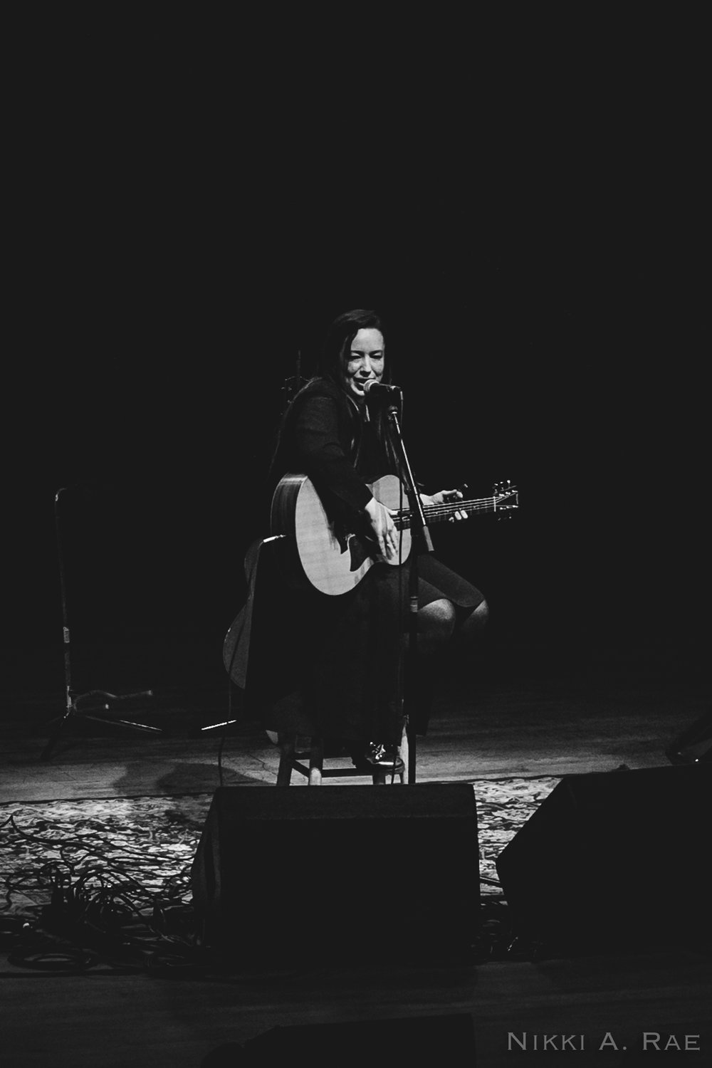 Lily Kershaw The Boulder Theater 02.23.2019-11.jpg