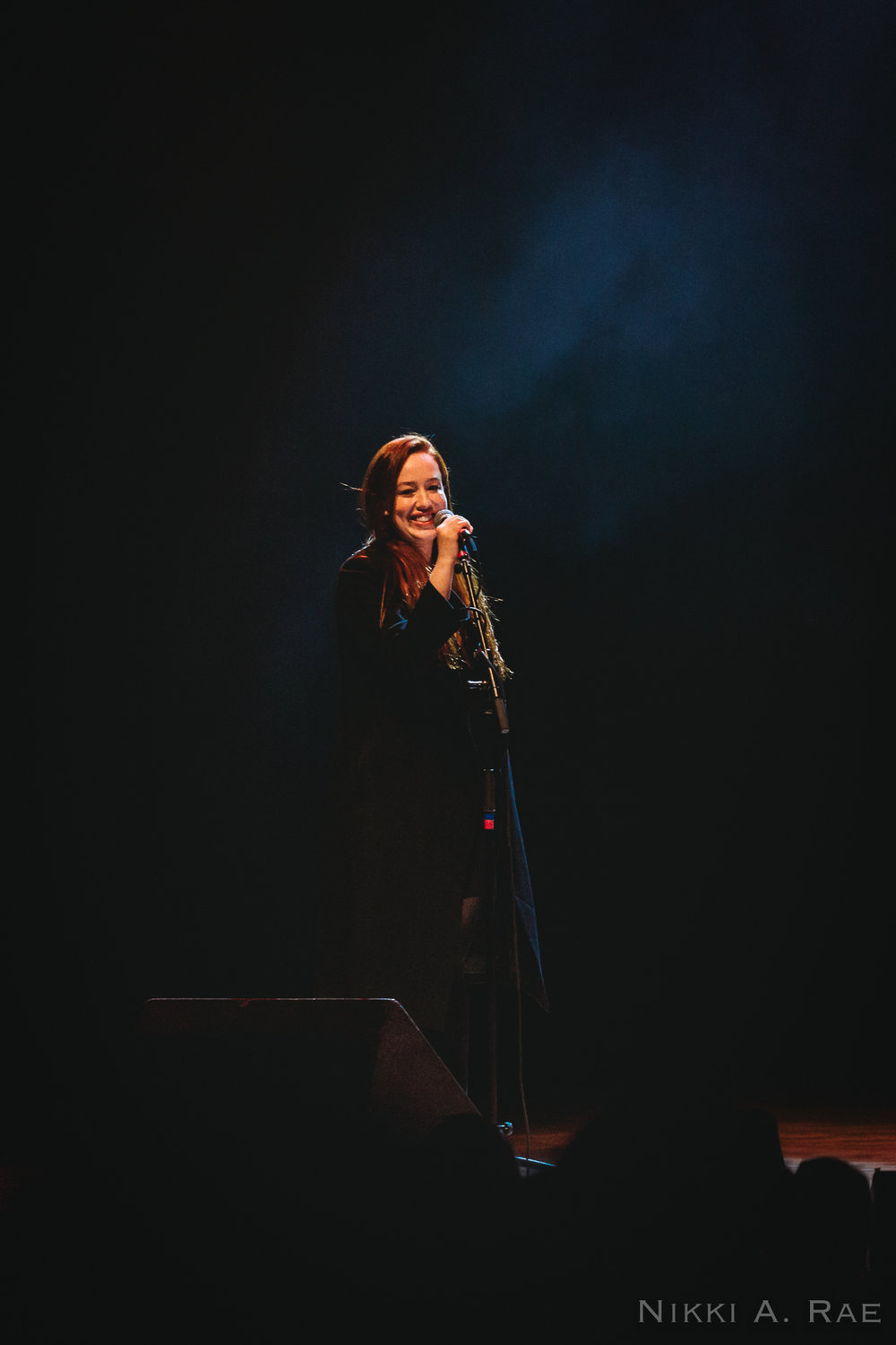 Lily Kershaw The Boulder Theater 02.23.2019-13.jpg