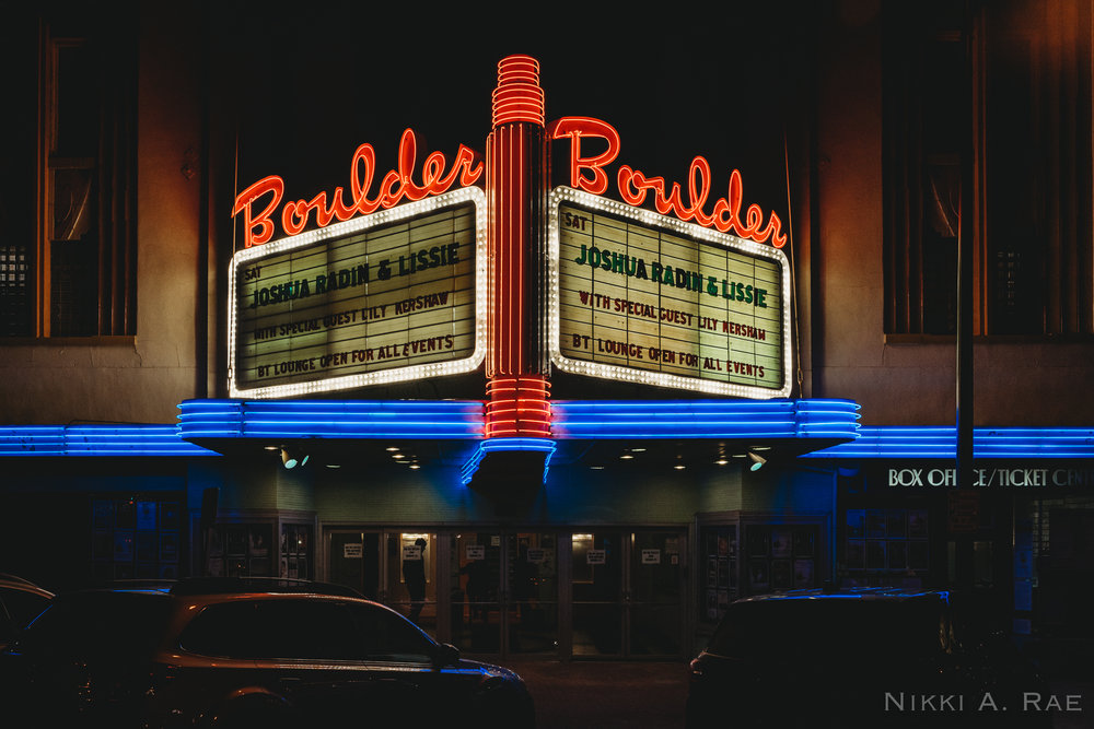 Joshua Radin The Boulder Theater 02.23.2019-4.jpg