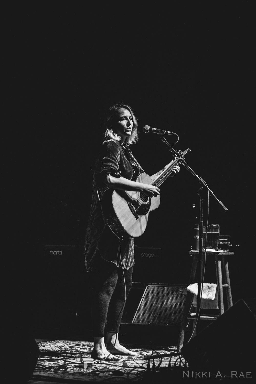 Lissie The Boulder Theater 02.23.2019-3.jpg