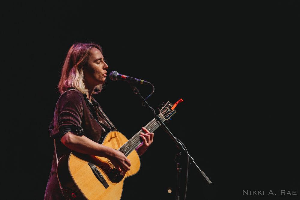 Lissie The Boulder Theater 02.23.2019-6.jpg