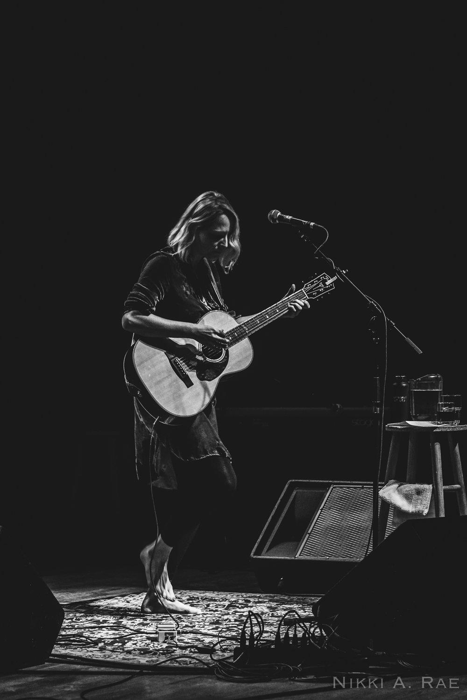 Lissie The Boulder Theater 02.23.2019-10.jpg