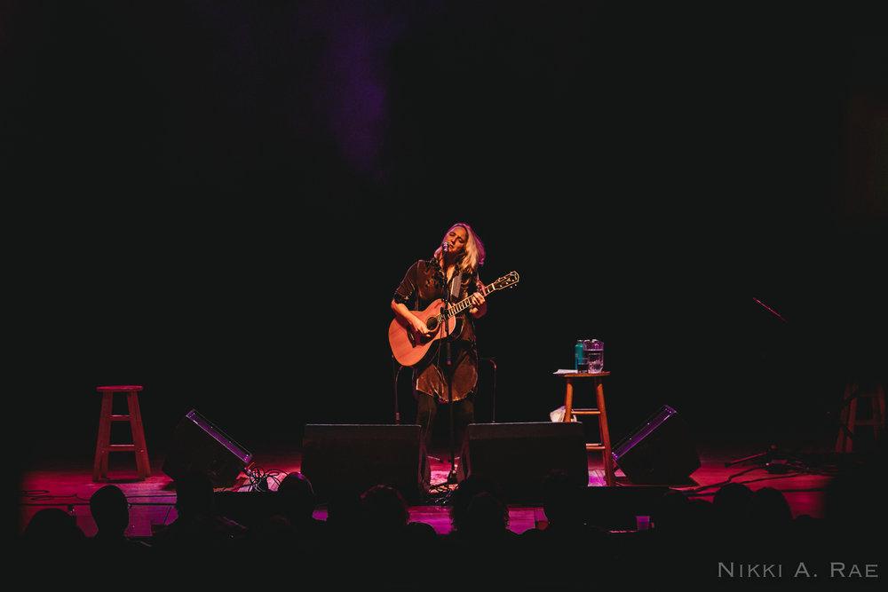 Lissie The Boulder Theater 02.23.2019-17.jpg