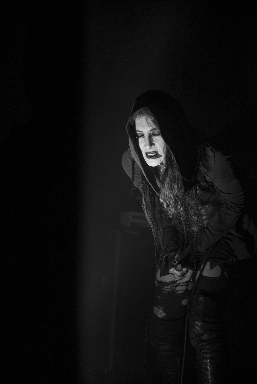 HIDE@Gothic_AustinVoldseth-1.jpg