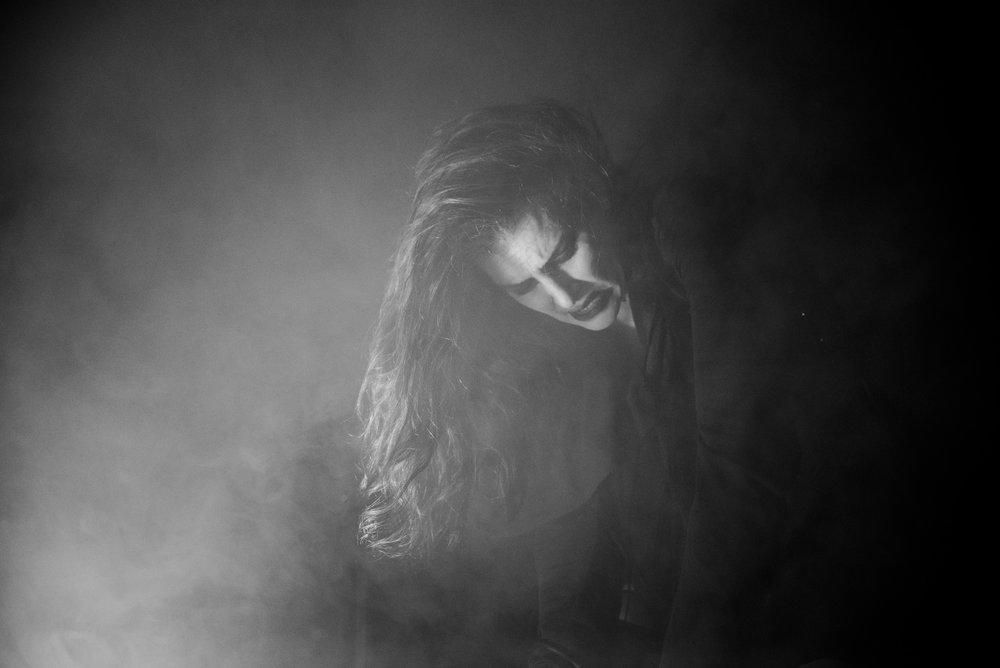 HIDE@Gothic_AustinVoldseth-4.jpg