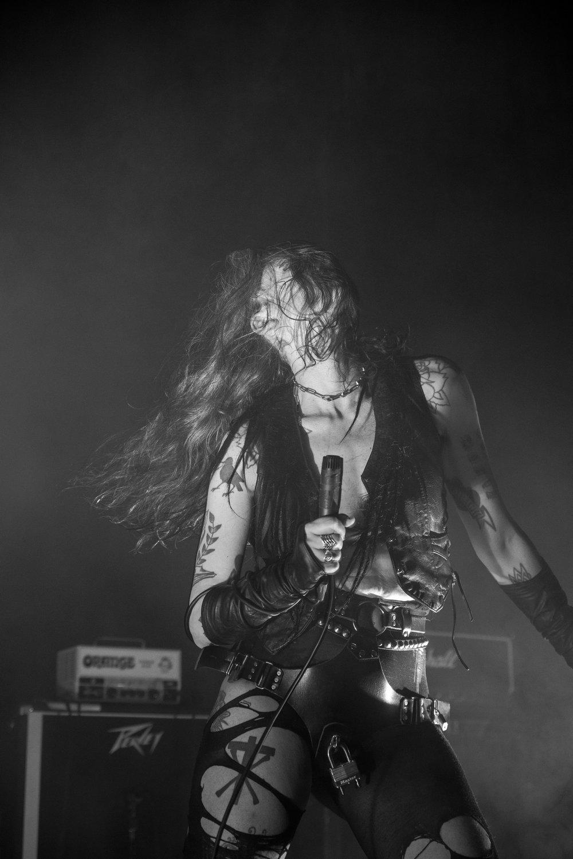 HIDE@Gothic_AustinVoldseth-6.jpg