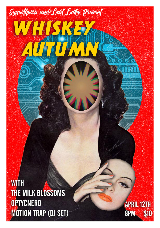 Whiskey Autumn Poster -PRINT.jpg