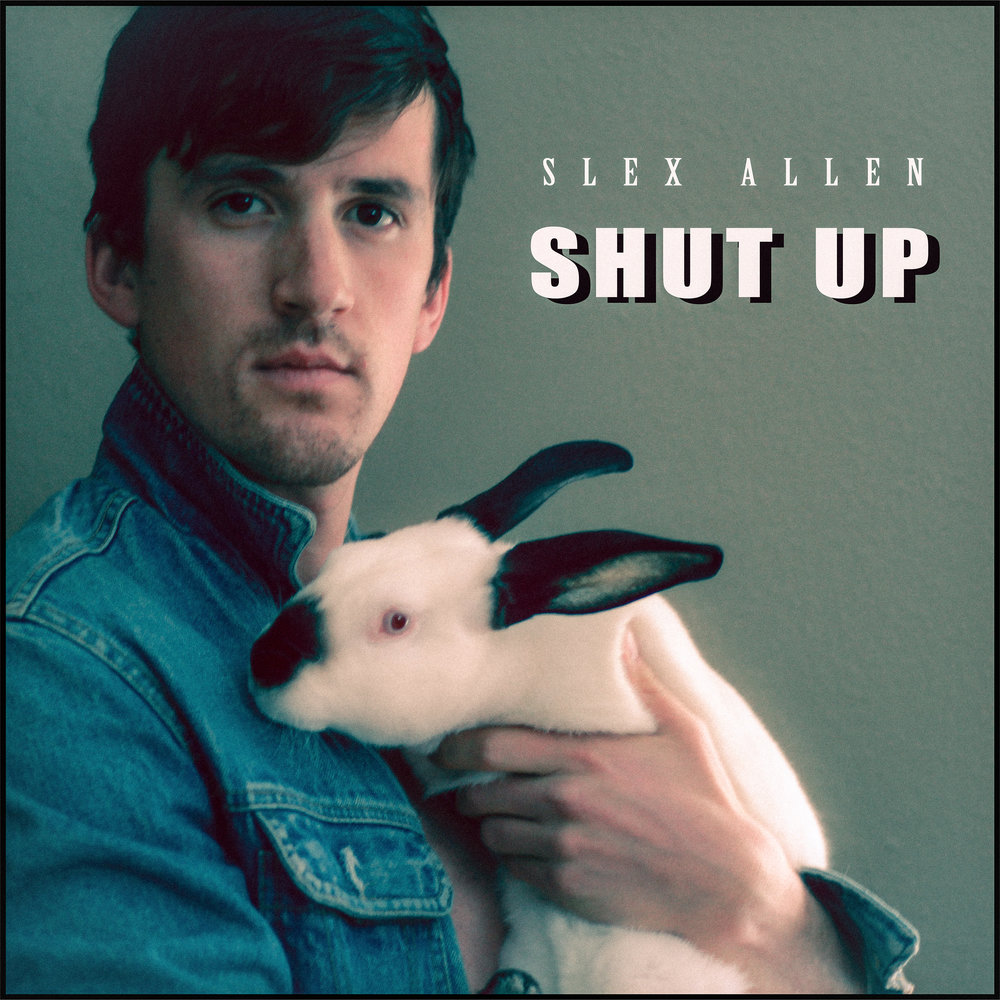 SHUT UP single art 1.jpg