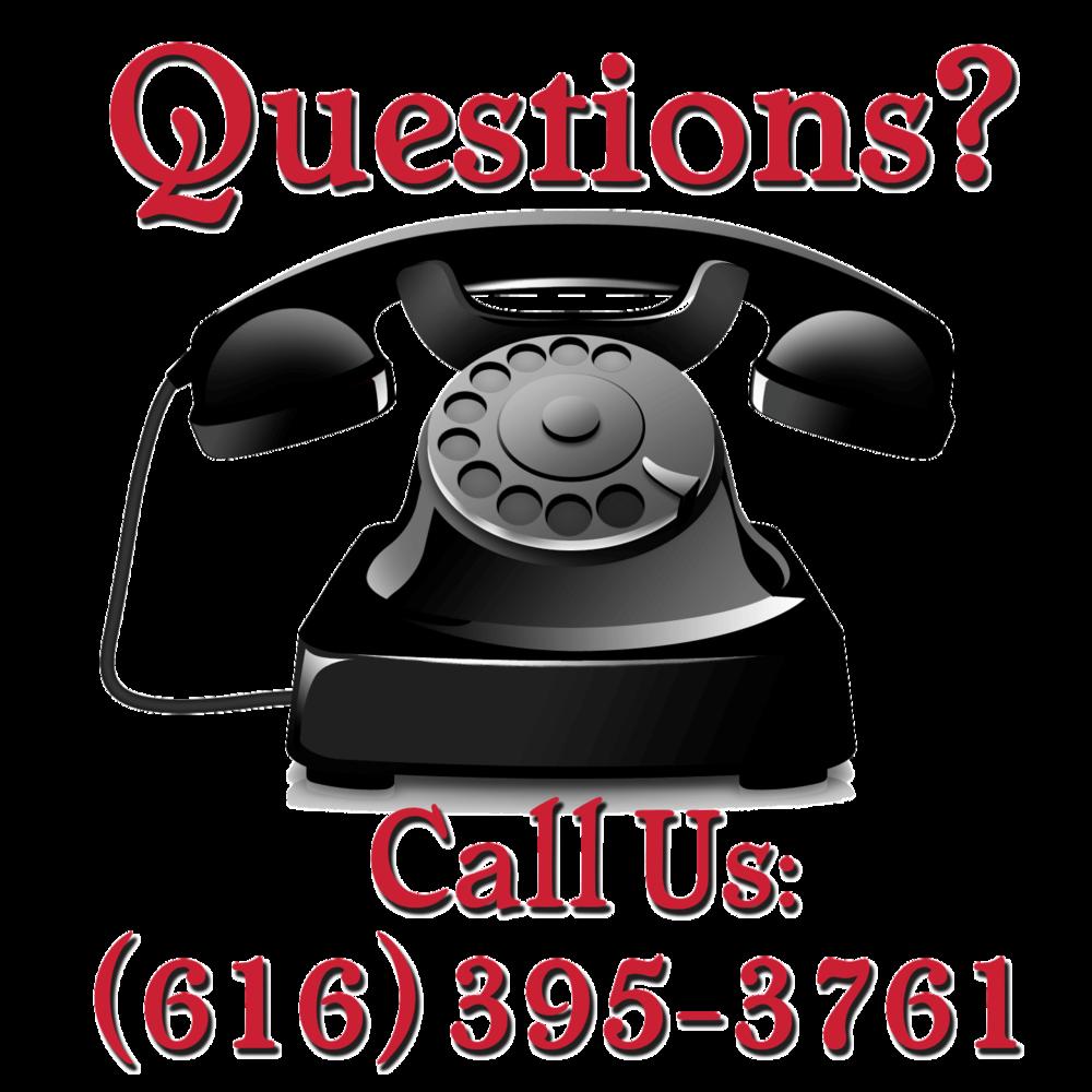 Call-UsBig2.png