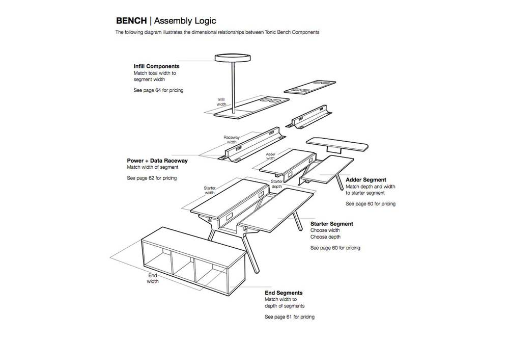 tonic-bench-assembly-drawn.jpg