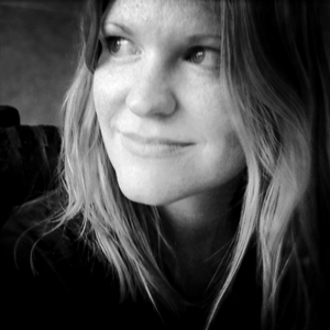 Erin has sat on the board of directors for AIGA and has taught design classes and created curriculum for institutions such as Columbia College, Chicago Portfolio School, North Park University and Marwen, a Chicago school that educates and inspires under-served young people through the visual arts. And, she's never gotten on a Chicago bus…