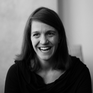 Liz studies how teams work together to innovate solutions to pressing societal challenges and builds tools to support this work. She's particularly interested in the role of technology in collective design. Liz is on the advisory board for Designing Chicago because she believes this is the future of design work.