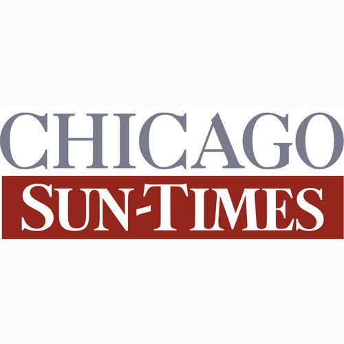The Sun-Times's Sandra Guy puts our project in the context of all transit apps. Check out the article, which also appeared in print!