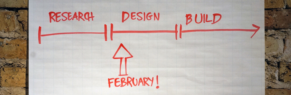 februarybanner_large.jpg