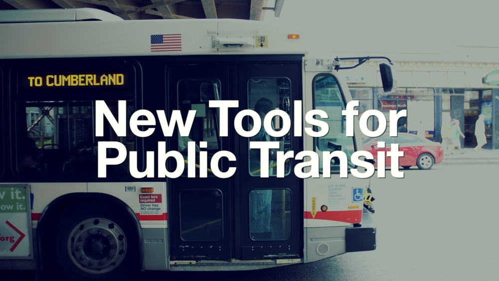 New Tools for Public Transit.jpeg