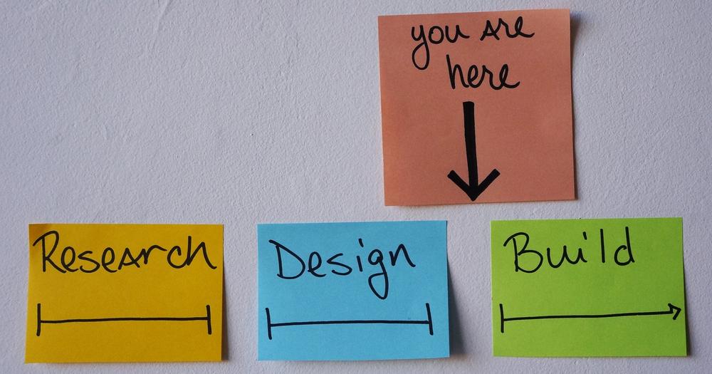 design wksp here_large.jpg