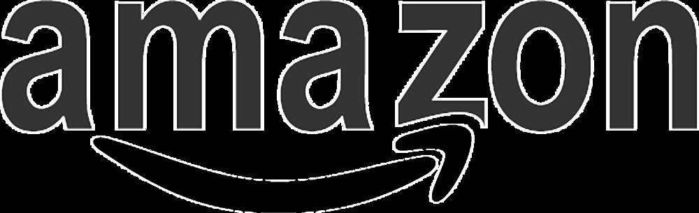 MattCooperamazon.png
