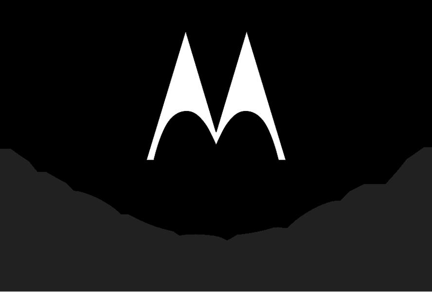 MattCoopermotorola.png