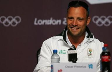 Oscar-Pistorius London Olympics 2012