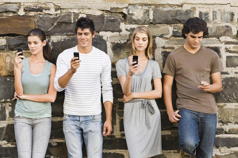 Unsocial Media.jpg