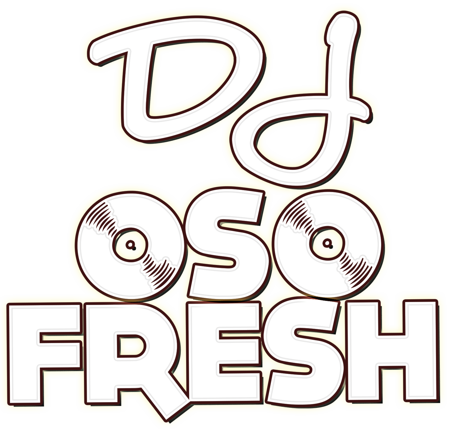 DJOSOFRESH.COM
