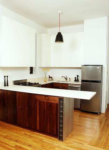 Chelsea_Kitchen.jpg