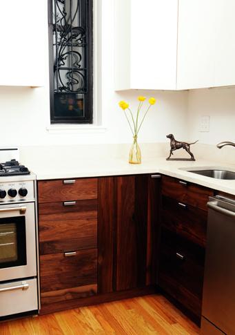 Chelsea_Kitchen_02.jpg
