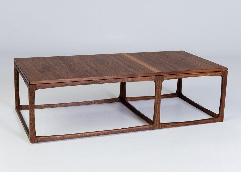 folio coffee table 7.jpg