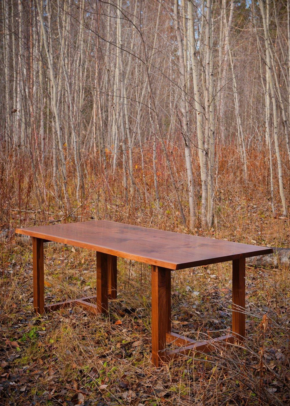 walnut dining table 13.jpg