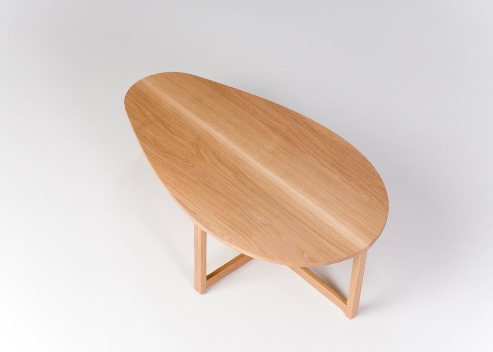papa+table+1.jpg