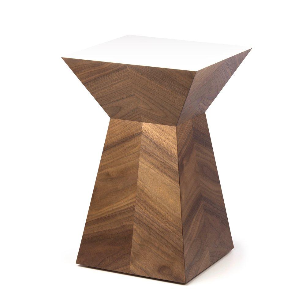 pyramid table (1).jpg