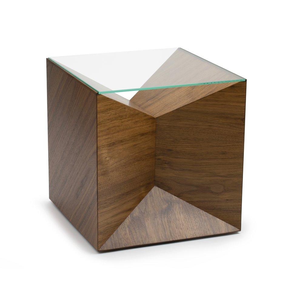 vertex cube image 1 edit (1).jpg
