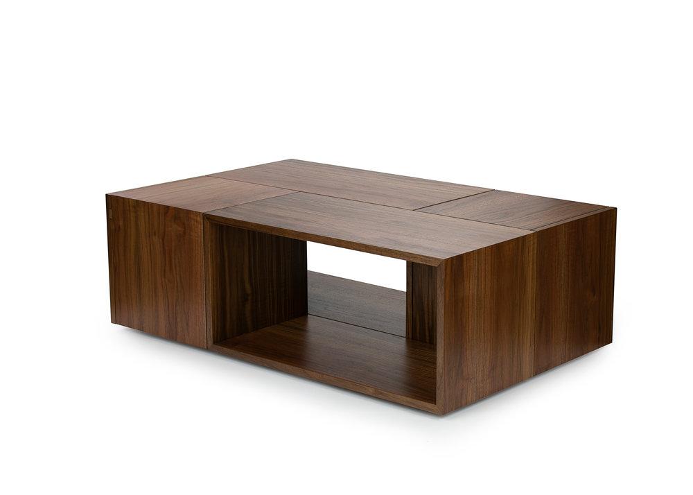 matsuba coffee table edit.jpg