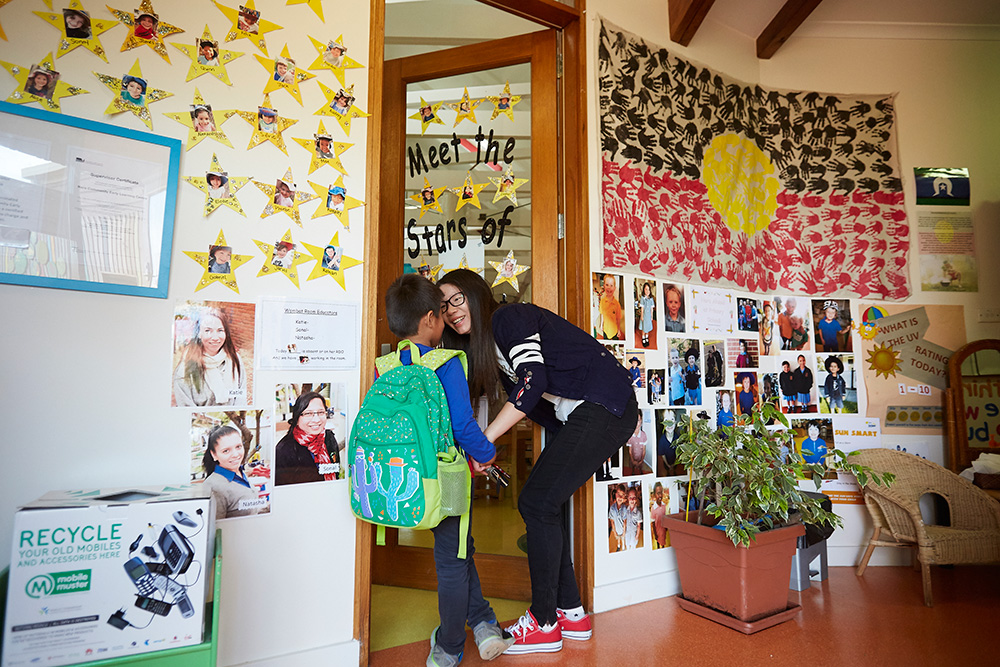 Nara-18_04_19-176.jpg