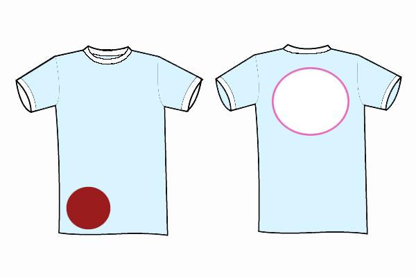 blanks shirt.jpg