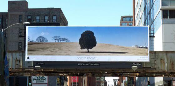 chicago-rail-apple-iphone-6