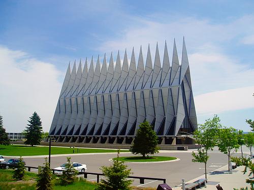 air force academy chapel.jpg