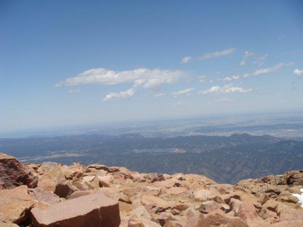 Pikes Peak.jpg