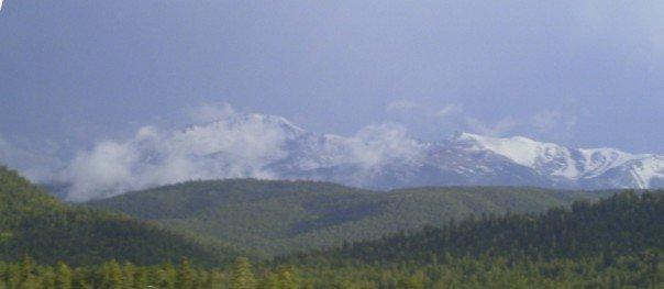 colorado Springs Mountain.jpg