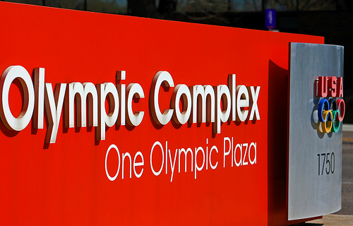Olympic Training Center Colorado Springs.jpg