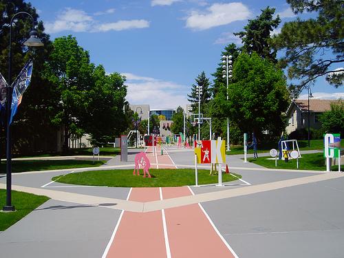 Olympic Training Center Path.jpg
