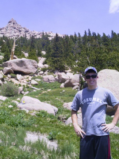 Pikes Peak Hike.jpg