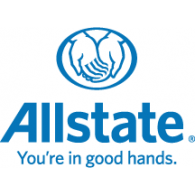 All State Insurance Colorado Springs